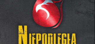 """""""Niepodległą mamy we krwi"""" - konkurs dla Krwiodawców"""