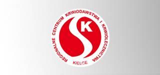 Zapraszamy na kolejną akcję oddawania krwi w Sędziszowie 17 września 2020