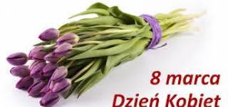 Zapraszamy na akcję oddawania krwi w Staszowie 8 marca 2021.